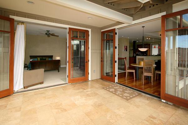 159 Ahekolo Place, Kihei, Hawaii