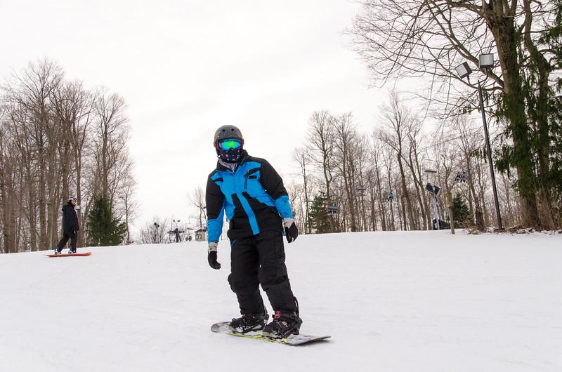 Snow-Trails-5146.jpg