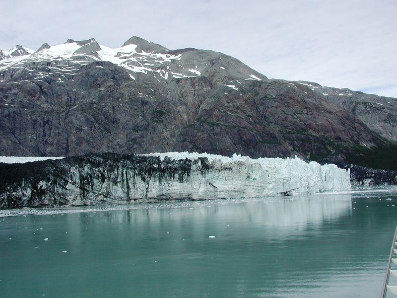 Glacier Bay-005.JPG