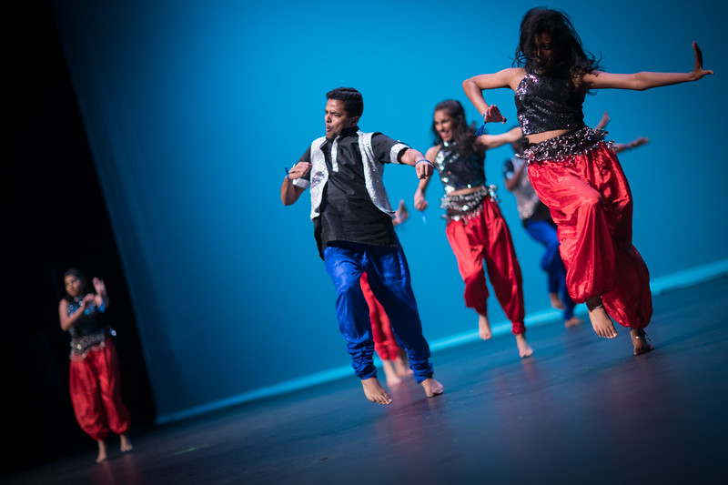 Raas All-Stars - Show Part II - 0787 of 0932 - ID 4511.jpg