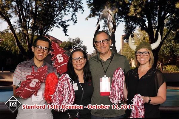 10-13-17 Stanford