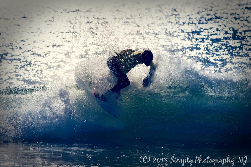 Belmar Pro Surf-2641.jpg