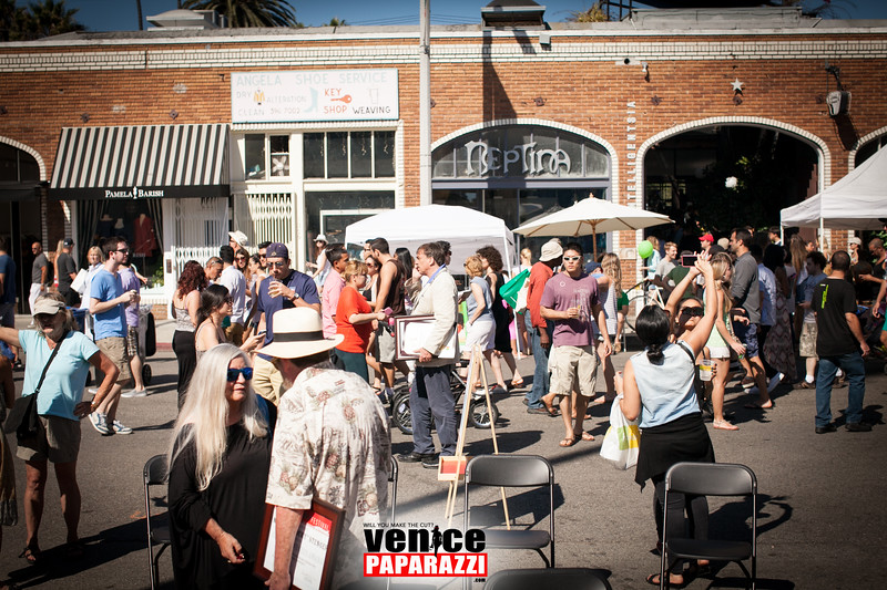 VenicePaparazzi-275.jpg