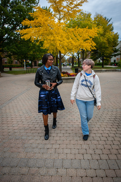 10_25_19_campus_fall (293 of 527).jpg