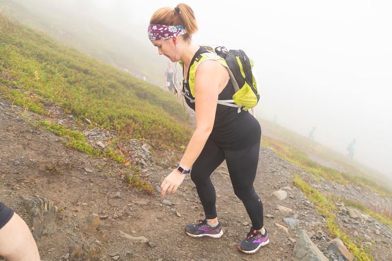Alyeska Climbathon September 14, 2019 0215.JPG
