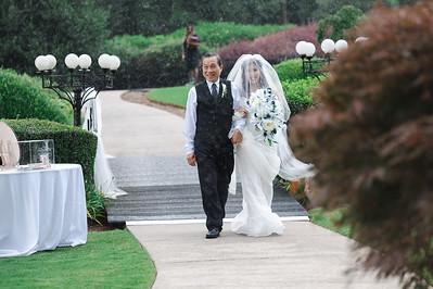 Tiffany + Russ Ceremony
