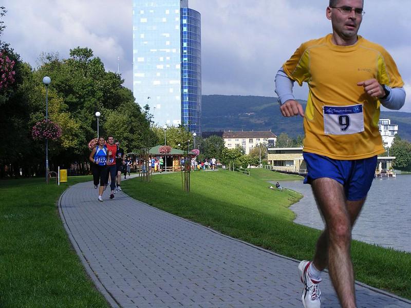 2 mile Bratislava Sep_2010 - 033.jpg