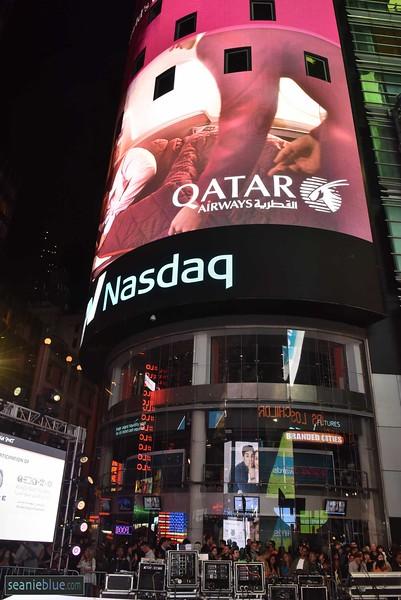 Save Children NYC smgMg 1400-40-7315.jpg