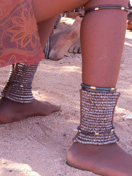 HimbaK-3.jpg