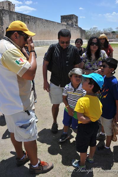 2013-03-29_SpringBreak@CancunMX_144.jpg