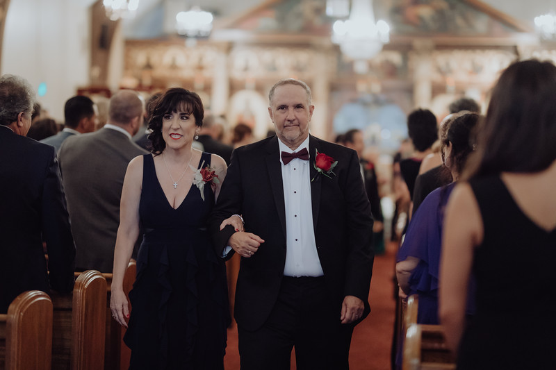 2018-10-06_ROEDER_DimitriAnthe_Wedding_CARD3_0082.jpg