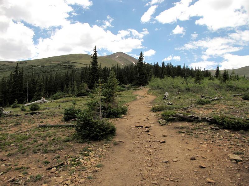Mt Elbert 7-17-2010 (106).jpg