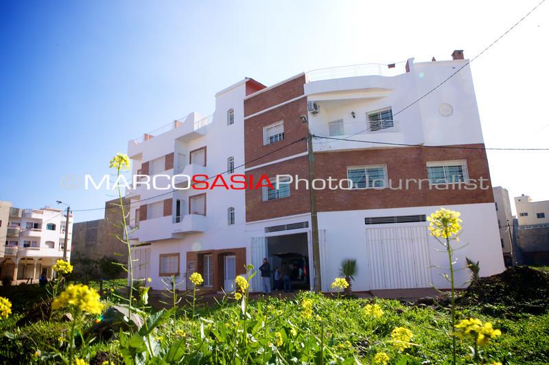 0374-Marocco-012.jpg
