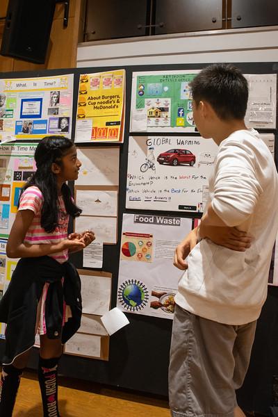 Grade 5-PYP Exhibition -ELP_0380-2018-19.jpg