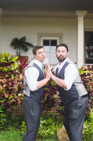 20140401-05-wed-party-34.jpg