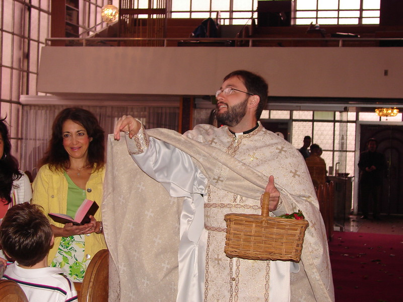 2008-04-27-Holy-Week-and-Pascha_562.jpg