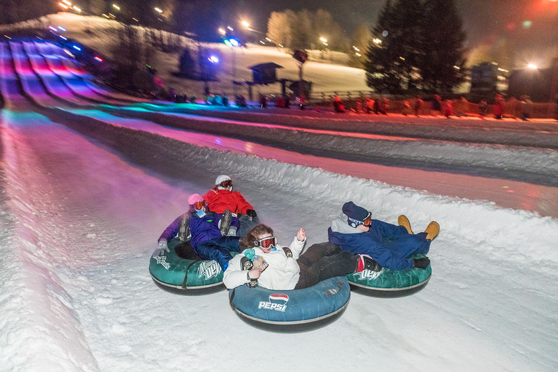 Glow-Tubing_1-29-16_Snow-Trails-9429.jpg