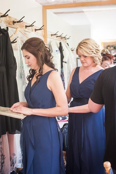 Hays Wedding - Thomas Garza Photography-1127.jpg