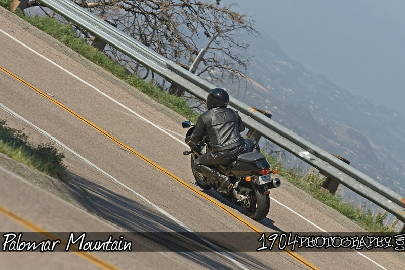 20090404 Palomar Mountain 057.jpg
