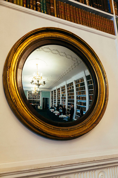 Royal Inst mirror.jpg