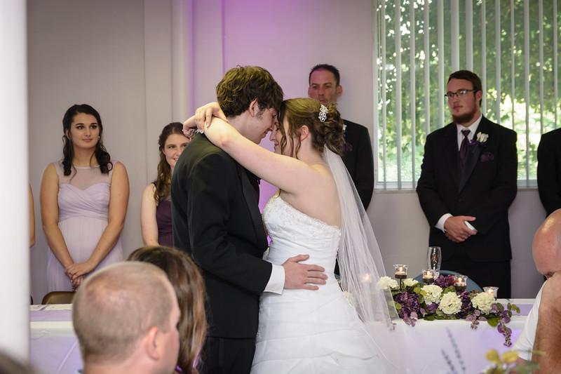 Kayla & Justin Wedding 6-2-18-295.jpg