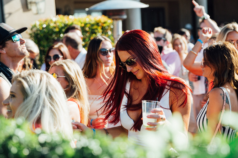 Summer Solstice Aimstar Events164.jpg
