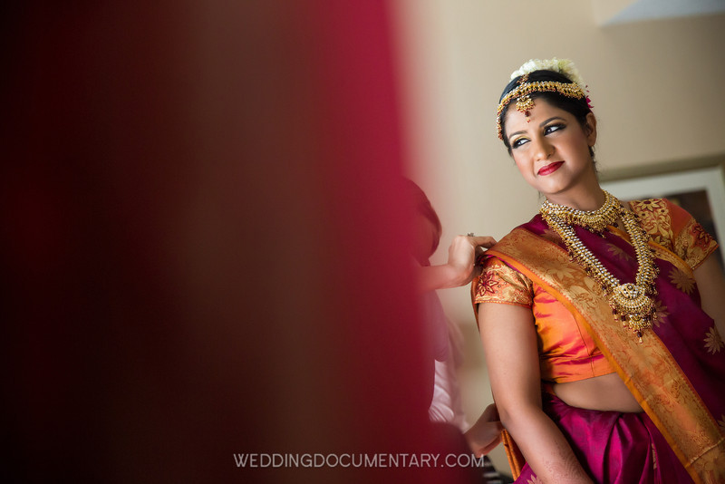Sharanya_Munjal_Wedding-104.jpg