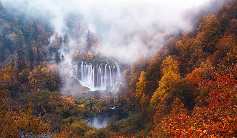 Croatia_1.jpg