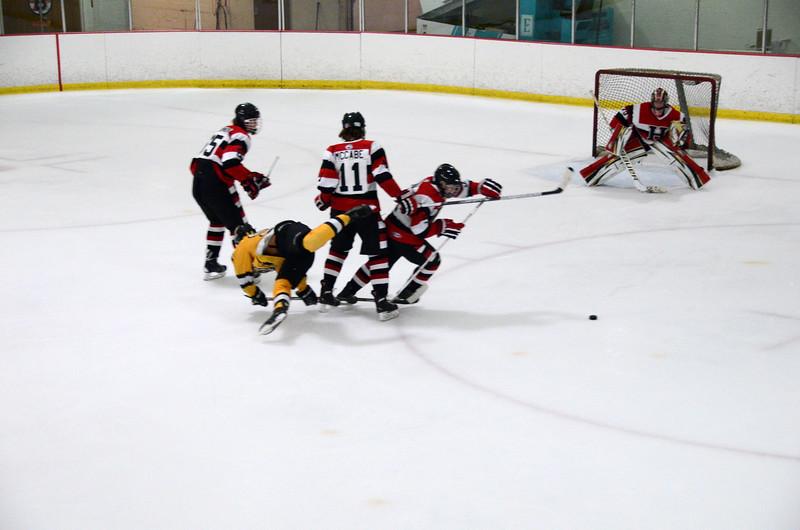 140920 Jr. Bruins vs. Hill Academy-028.JPG