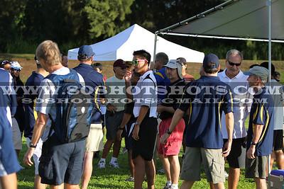 2009 HHSAA Cross Country State Finals from Kauai