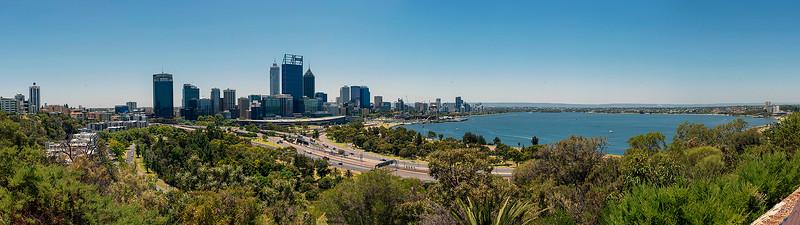 620_Panorama_Perth_1.jpg