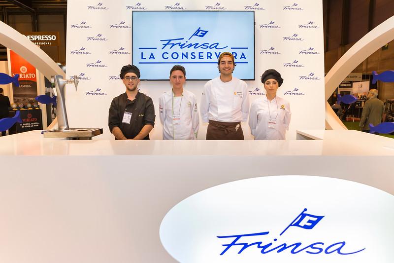 FRINSA-CONCURSO18-02.jpg