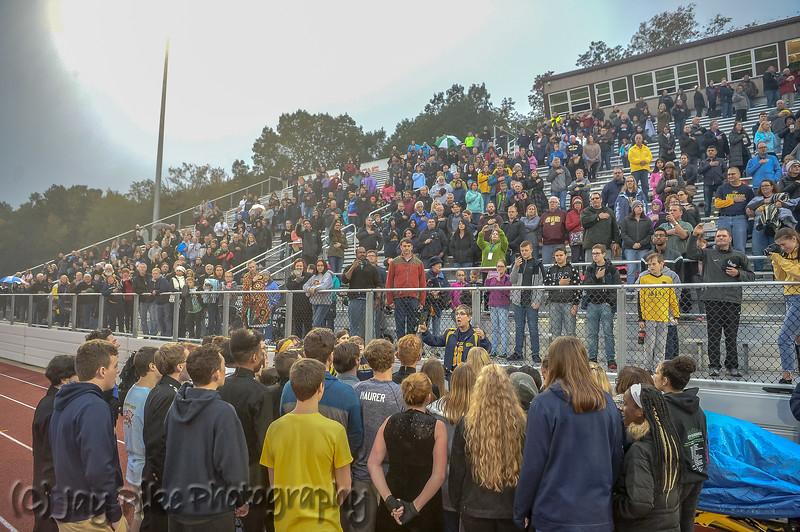 October 5, 2018 - PCHS - Football Game vs Loy Norrix-18.jpg
