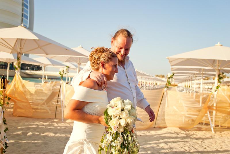Wedding_0711.jpg