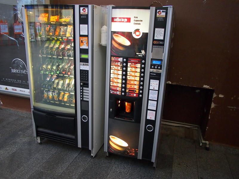 P7114248-vending-ceske-budejovice.JPG