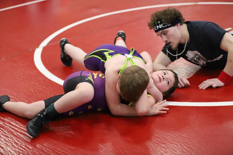 Little Guy Wrestling_4355.jpg