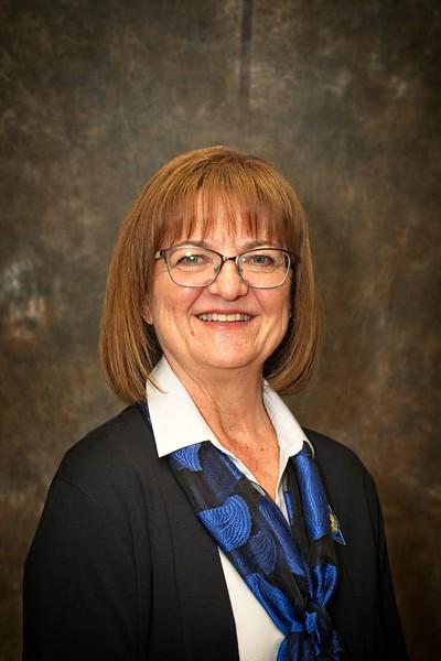 2019-06-10 DG Sarah Cabinet-KK-4.jpg