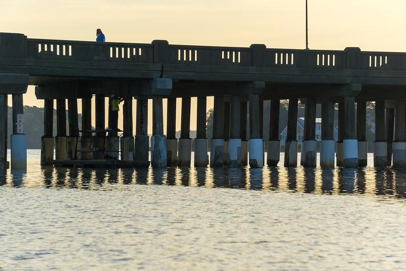 20170518-2017-05-18 Bass River  -1892.jpg
