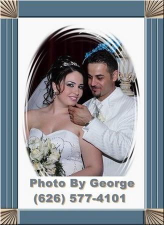 15_John_&_Stephanie_Aroush_Wedding