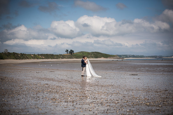 Abersoch Weddings