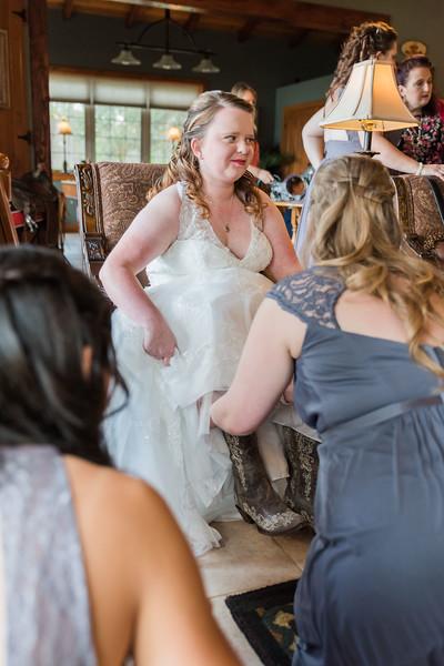 ELP0224 Sarah & Jesse Groveland wedding 839.jpg