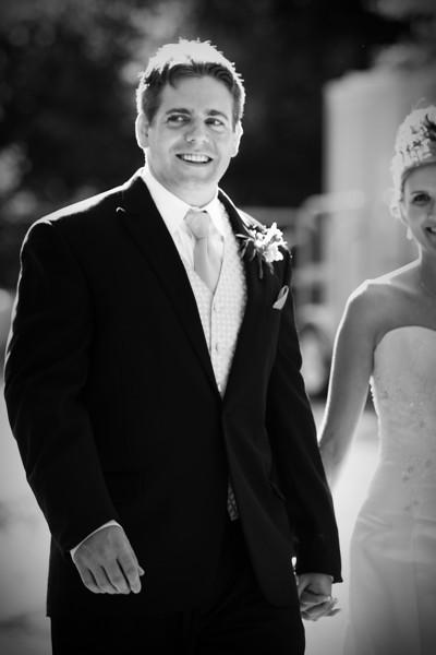 wedding-1605.jpg
