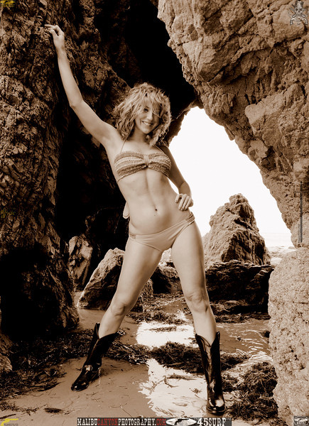 malibu matador swimsuit model beautiful woman 45surf 377.,.,90.,.,.,0.