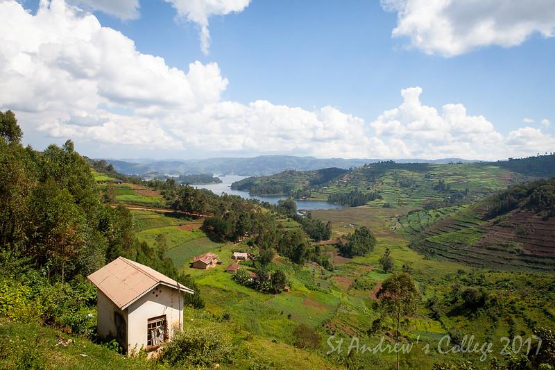 Uganda 17 (321 of 359).jpg