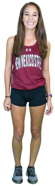 NMSU_Athletics-7851.png