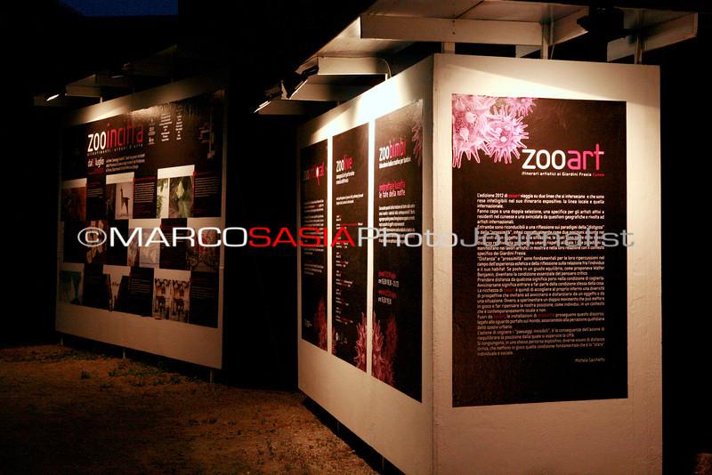 0072-ZooArt-03-2012.jpg