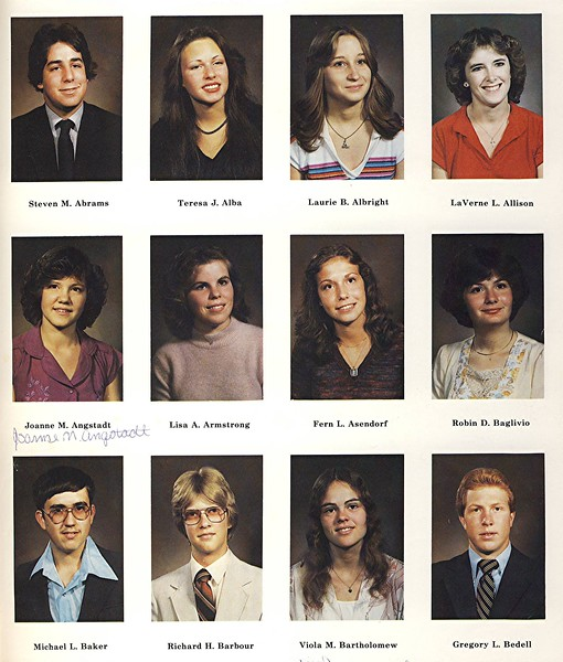 Pottsgrove Yearbook17.JPG