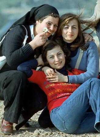 Greece - 1974