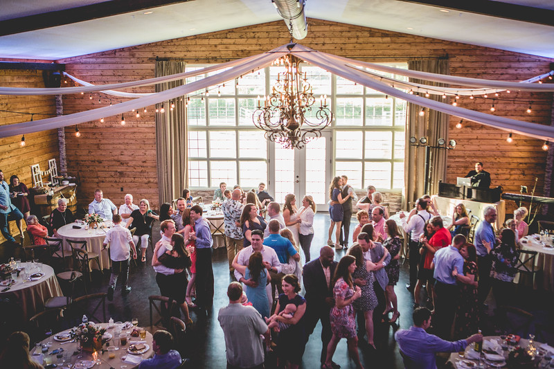 2017-06-24-Kristin Holly Wedding Blog Red Barn Events Aubrey Texas-167.jpg