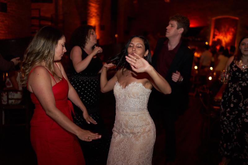 James_Celine Wedding 1613.jpg